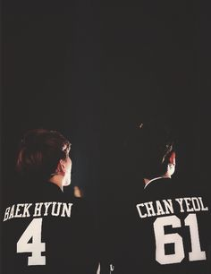 28 Best Ma Otp Images On Pinterest Exo Chanbaek Kpop Exo And