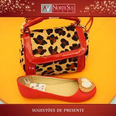 Bolsa + sapatilha (criança) da Gabrielinha - R$249.98
