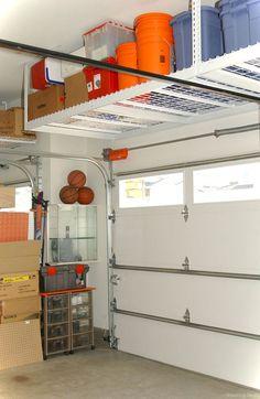 Adorable 45 Clever Garage Organization Ideas https://decorecor.com/45-clever-garage-organization-ideas