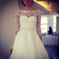 wedding dress wedding dress #wedding