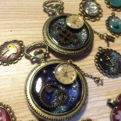 Image result for レジン