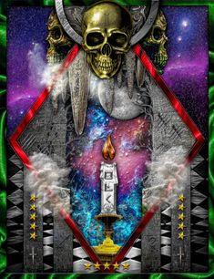 Masonic Art, Freemasonry, Occult, Dark Angels, Darkness, Supernatural