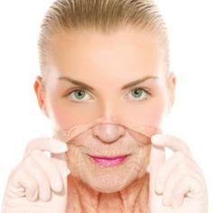 Psychic Healing: Anti-Aging Techniques