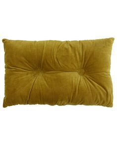 Wallace Cotton Mansion Rectangle Cushion