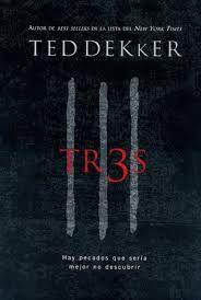 Tr3s - Ted Dekker