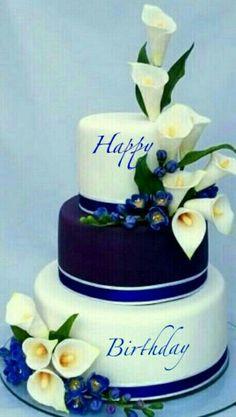 Dear James & John happy birthday to u