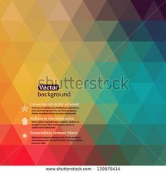 Banners Stock Photos, Images, & Pictures   Shutterstock
