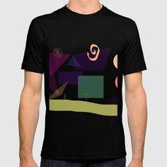 T-shirt #tshirt #teeshirt #tees