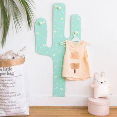 Une sélection de cactus qui envoie du piquant!