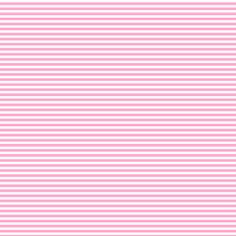 Free digital happy pink scrapbooking papers - ausdruckbares Geschenkpapier…