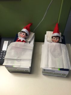 Oh no rocket the elf had an accident call a code brown elf on nursing schools school life holiday time twin cities elf ideas christmas elf holidays shelf elves fandeluxe Image collections