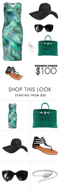 """""""Untitled #273"""" by mrsjod ❤ liked on Polyvore featuring Doris Streich, Hermès, Pilot, GCGme and Chanel"""