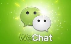 wechat amazing mobile app and with 70 million Overseas Users says it will open up to third party developers it's going to crunch 2013!!