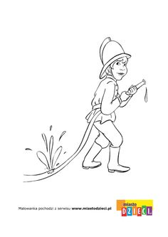 The 60 Best Sports Occupations Coloring Pages Images On Pinterest