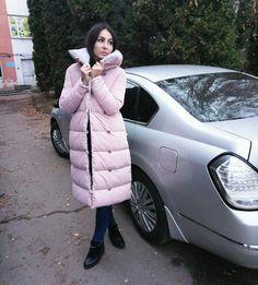 Guten Morgen!  New Lilo Jacke in zartem rosa und grauen Tönen schon möchte, dass Sie in diesem kalten Wetter zu warm!  Bleiben Sie mit uns und warm und modern Winter Sie zur Verfügung gestellt!  😉 Produktive Woche für Sie!  Immer Ihr ukrainischen Freund und Helfer Lilo.com.ua!  Magazinodezhdy 💋❤ # # # Vinnitsa puhoviklilo puhovik2017 # # # puhovikrozovy Megamall #lilo # sdelanoslyubovyu #madeinukraine