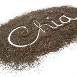 Chia for pets - is that a good idea or a bad idea? Chia is packed full of fiber and antioxidants, so it might be worth adding. Chia Seed Oil, Chia Seeds, Raw Vegan Recipes, Vegetarian Recipes, Chia Benefits, Make Dog Food, Homemade Generator, Diy Skin Care, Energy Drinks