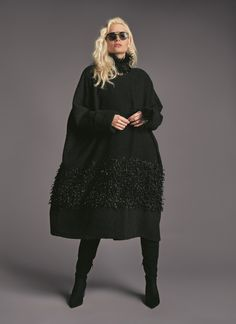 Fur Coat, Jackets, Dresses, Style, Fashion, Sink, Fall Winter, Down Jackets, Gowns