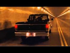 The Perks of Being a Wallflower - Charlies Last Letter [FULL SCENE] with epic Logan Lerman acting voice <3 Love this.  #perksofbeingawallflower  ...through the Fort Pitt Tunnel in Pittsburgh!