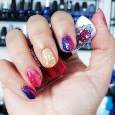 Nail Designs rPH0xG