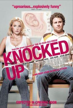 Knocked Up - Kaza Kurşunu
