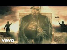 """Check out the for Patience by Nas & Damian """"Jr. Gong"""" Marley Patience by Nas & Damian """"Jr. Gong"""" Marley on Vevo Music Clips, My Music, Lord Music, Damian Marley, Bob Marley, Marley Family, Hip Hop, Spiritual Music, Travel Music"""