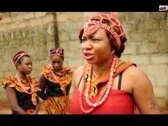 Palace Game Season 1 - 2016 Latest Nigerian Nollywood Movie