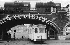 1960 - Dampoort