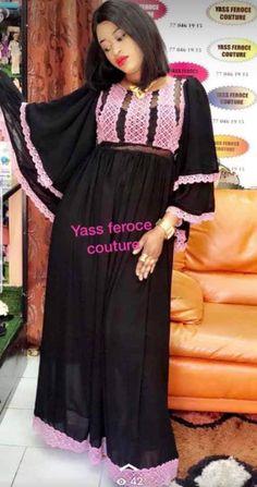 African Attire, African Fashion Dresses, African Dress, Kitenge, African Beauty, Ankara Styles, Frocks, Womens Fashion, Fashion Trends