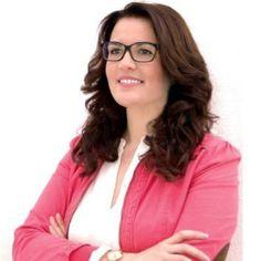 Alcaldesa Benaoján - Soraya García Mesa