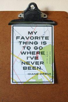 #travelquotes #quotes #inspiration #traveling #travel #travelingilove @Rebecca Dezuanni Rasmussen