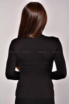 Водолазка Г9683 Размеры: 44-46, 48-50 Цена: 205 руб.  http://odezhda-m.ru/products/vodolazka-g9683  #одежда #женщинам #водолазки #одеждамаркет
