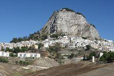 Passeggiando per la #Sicilia... #typicalsicily #Sutera