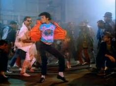 """Photo of """"Beat It"""" for fans of Michael Jackson 34468820 Beat It Michael Jackson, Psychedelic Tapestry, Beats, Concert, Music, Image, Itunes, Apple, Wall"""