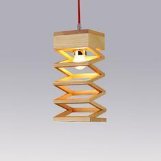 Likvidácia skladu svietidiel · Page 4 of 5 · Žiarovky - LED a Dekoračné žiarovky, Historické a retro svietidlá Diy Monogram, Luster, Ceiling Lights, Led, Retro, Lighting, Pendant, Home Decor, Decoration Home