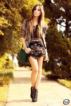 http://fashioncoolture.com.br/2014/04/11/look-du-jour-les-arts-florissants-2/