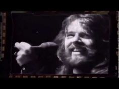 Bob Seger - Turn the page (original 1973) - YouTube  1st song I remember hearing & still my favorite.
