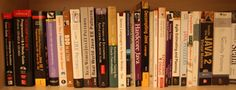 Read the best java books ever written, exclusively selected from the private Java library of Software Craftsman Marcus Biel