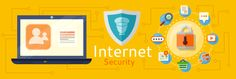 Improve Your Website Security Tips and Tricks by Web312 -