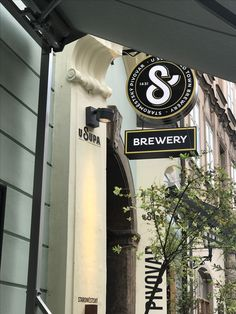 U Supa#Brewery#Prague