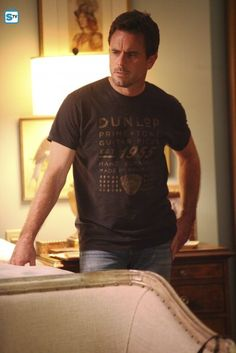 Deacon from Nashville Deacon Nashville, Nashville Tv Show, Clare Bowen, Country Music Stars, Chicago Pd, Great Tv Shows, Me Tv, Country Boys, Favorite Tv Shows
