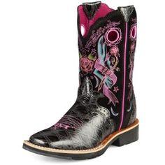 http://vans-shoes.bamcommuniquez.com/ariat-kids-showbaby-rocker-boot-black-anteater-printblack-tattoo/