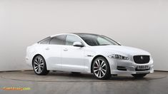 Luxury Automatic Cars for Sale Near Me Cheap, Automatic Cars for Sale Near Me Cheap Elegant Interest Rates On Used Cars Inspirational Used Jaguar Xj 3 Source by naifarly Cheap Cars Near Me, Used Cars Near Me, Cheap Cars For Sale, Cheap Used Cars, Buy Used Cars, Jaguar Xj Coupe, Jaguar Xe, Jaguar Cars, Nissan Maxima