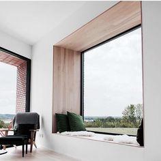 via @60talls_arkitekt_bolig on Instagram http://ift.tt/1E6jt41