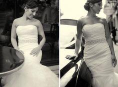 Paris wedding photographer, Paris Engagement Photographer, Elope in Paris Photographer » English speaking wedding photographer in Paris for wedding photography elopement and photo tour » page 11