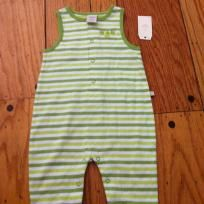 Osh kosh baby green stripe coveralls NWT 3-6m Oshkosh Baby, Green Stripes, Cute Babies, Tops, Women, Fashion, Moda, Fashion Styles, Fashion Illustrations