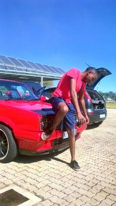 auto match