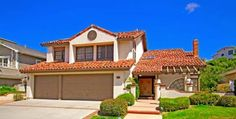 BanCorp Realty - Google+ http://www.bancorprealty.com/san-clemente-ca-real-estate-for-sale.php #bancorprealty #bancorpproperties #sanclementehomesforsale #sanclementerealestate