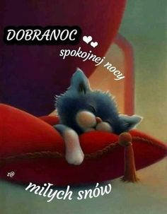 Goeie Nag, Good Night Quotes, Daily Quotes, Sweet Dreams, Humor, Cats, Animals, Beautiful Things, Disney