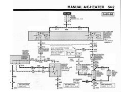 20 Toyo 22re Ideas In 2020 Electrical Circuit Diagram Toyota Circuit Diagram