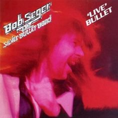 Bob Seger...one of his best.